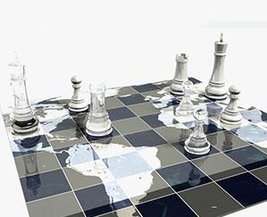 intelligence-strategique-page