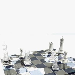 intelligence-strategique